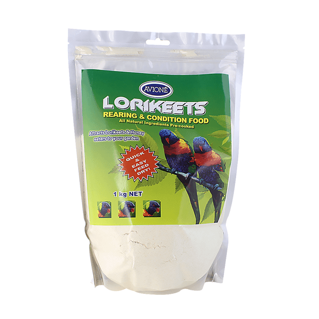 avione-lorikeet-dry-food-rearing-and-conditioning primary