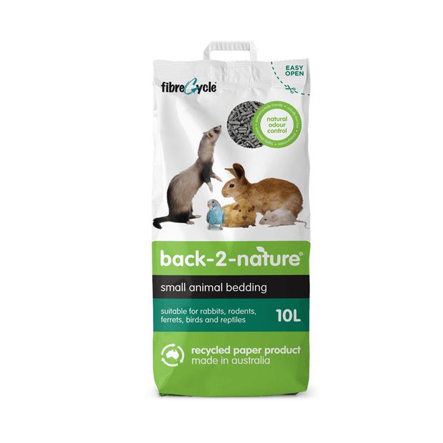 back-2-nature-small-animal-litter primary