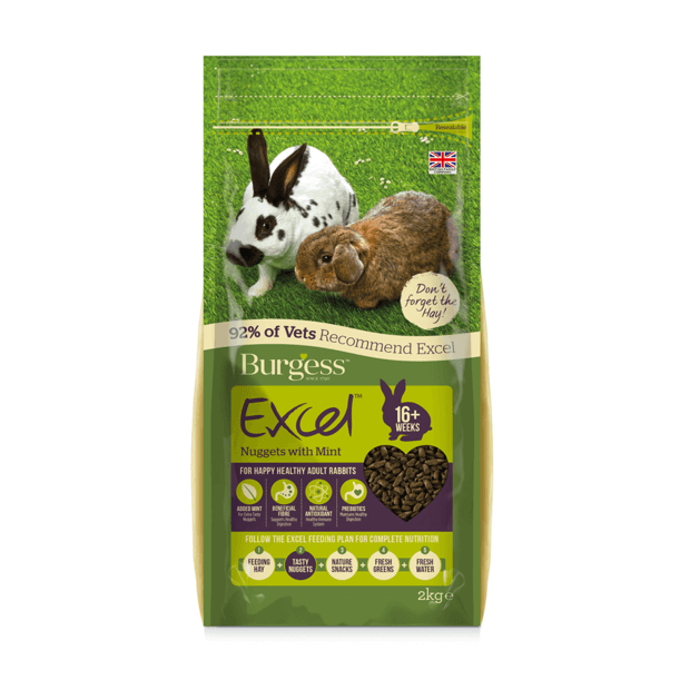 burgess-excel-rabbit-nuggets-mint primary
