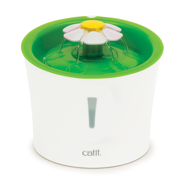 catit-senses-flower-water-fountain primary