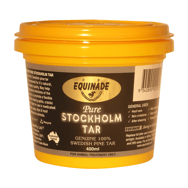 equinade-stockholm-tar primary
