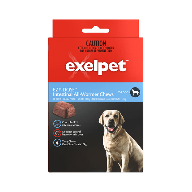exelpet-ezy-dose-all-wormer-medium-large-dog-chews primary