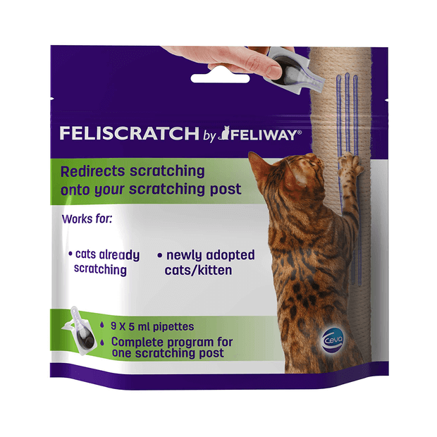 feliway-feliscratch-solution primary