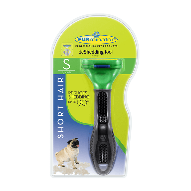 furminator-short-hair-small-dog primary