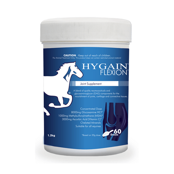 hygain-flexion-joint-supplement primary