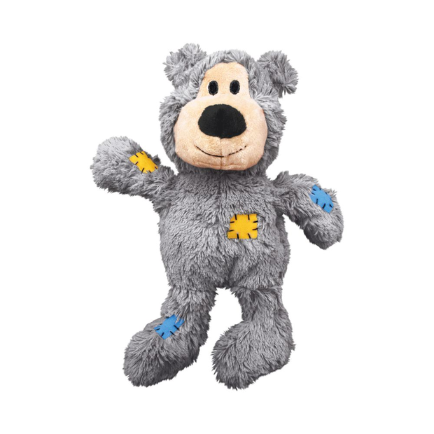 kong-wild-knot-bear primary