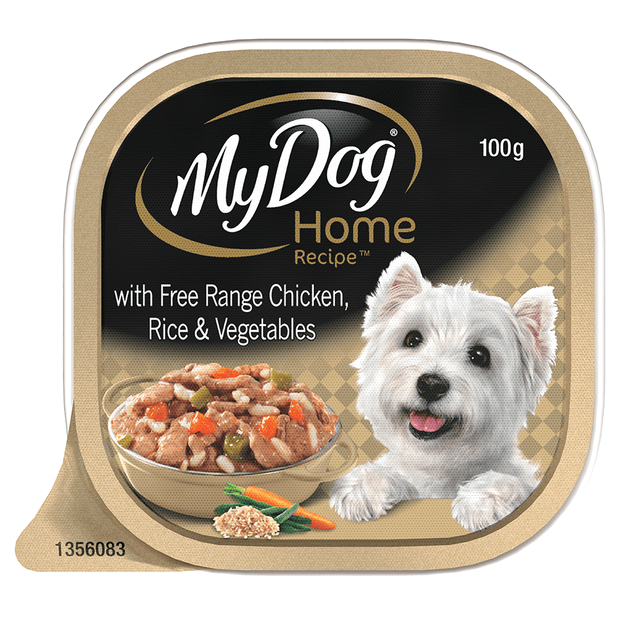 my-dog-home-recipe-chicken-rice-vegetables primary