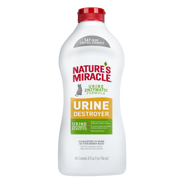 natures-miracle-cat-urine-destroyer primary