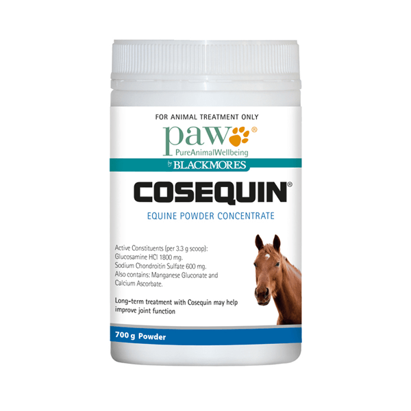 paw-blackmores-cosequin-equine-powder primary