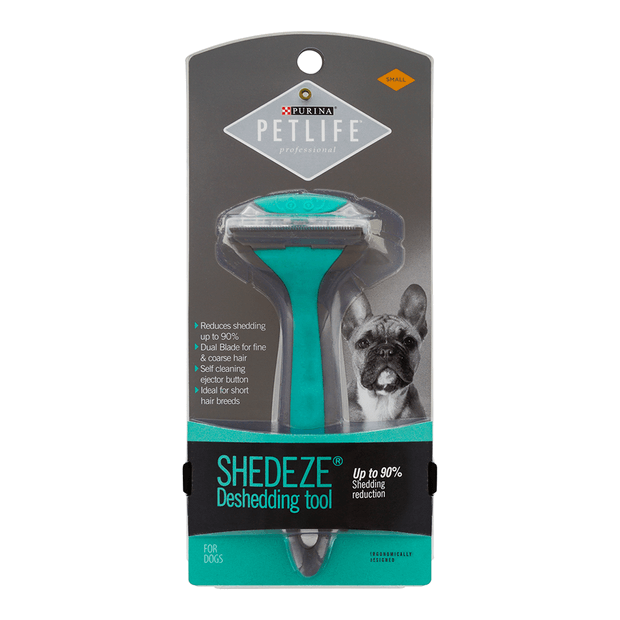 petlife-professional-deshedding-tool primary