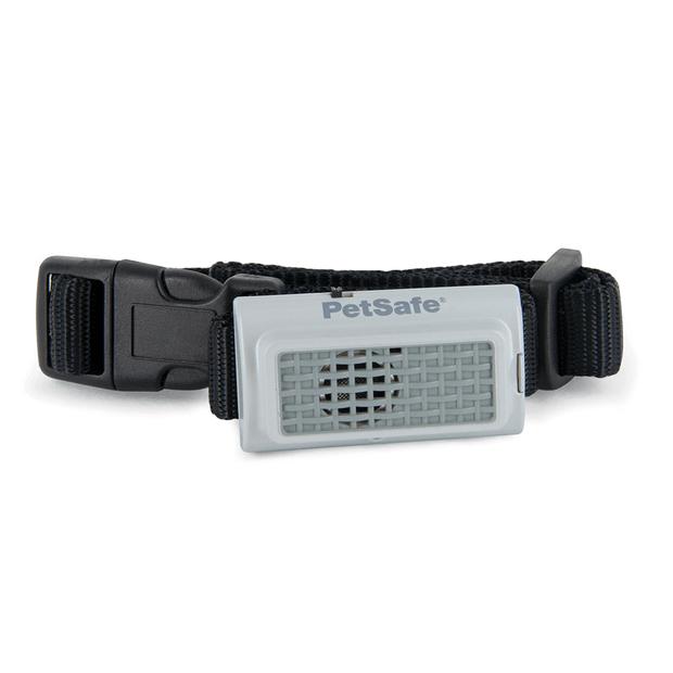petsafe-bark-control-ultrasonic-collar primary