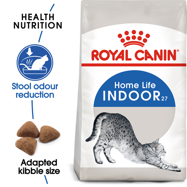royal-canin-feline-indoor primary