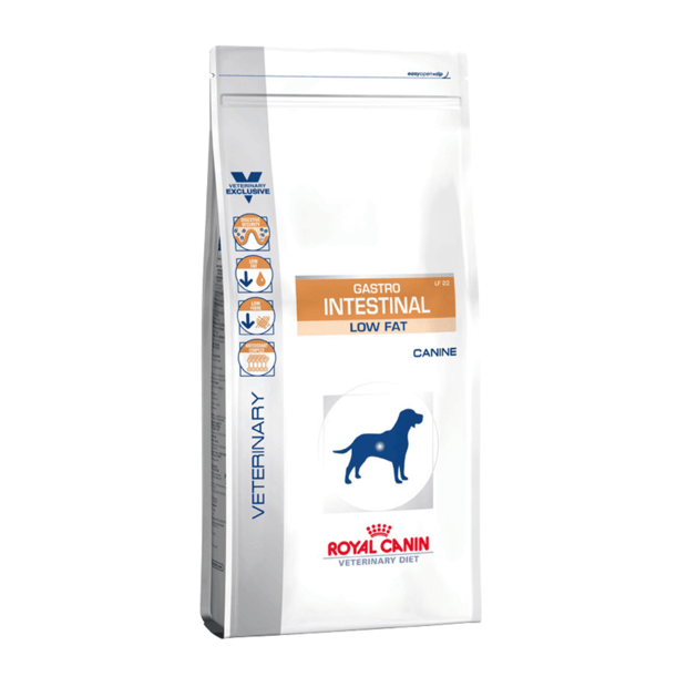 royal-canin-veterinary-diet-canine-gastro-intestinal-low-fat primary