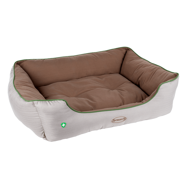 scruffs-insect-shield-box-bed primary