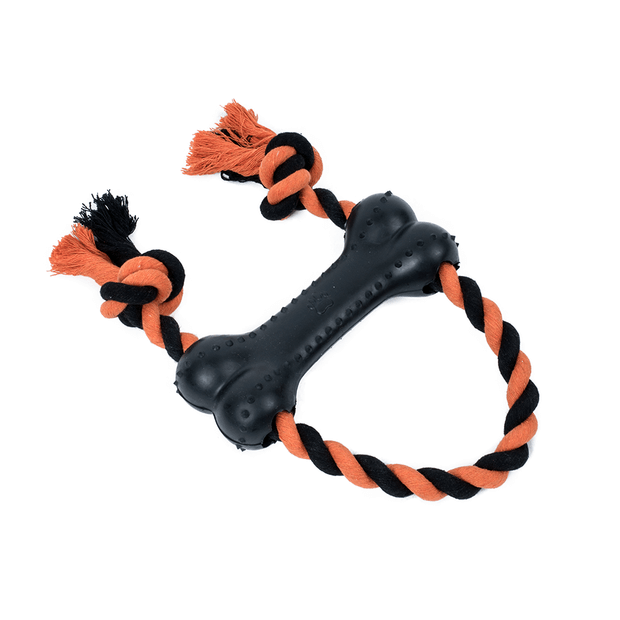 seriously-strong-toy-bone-tugger primary