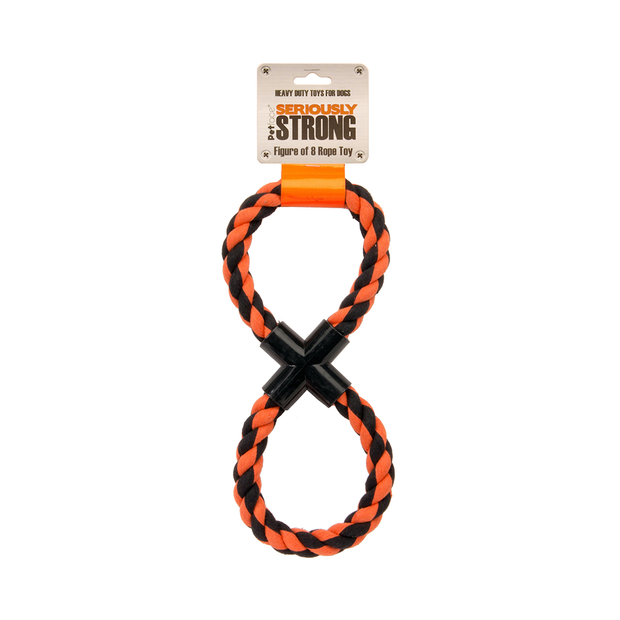 seriously-strong-toy-rope-figure-8 primary