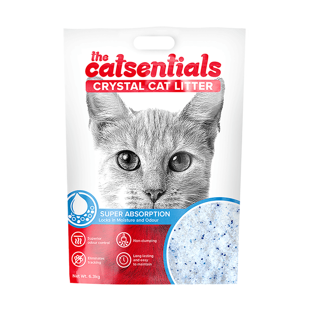 the-catsentials-crystal-litter-bag-with-handle primary