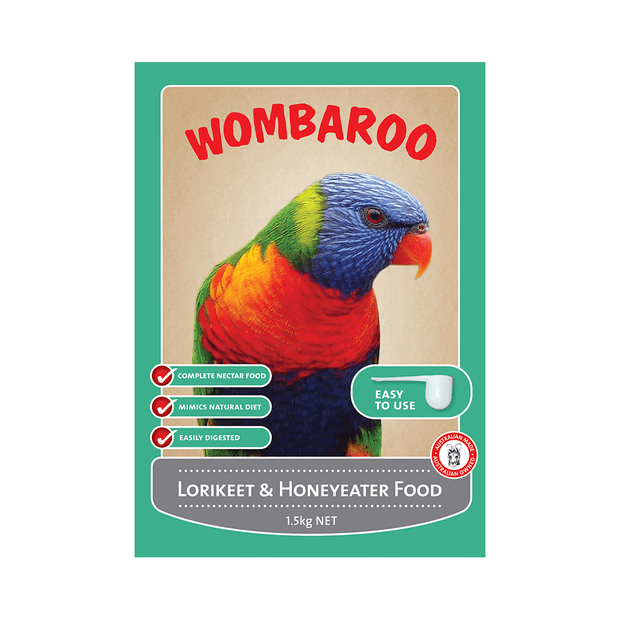 wombaroo-lori-and-honeyeater-food primary