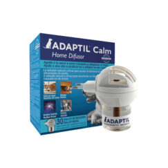 Adaptil Calm difusor