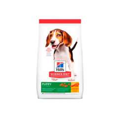 Hills Canino Puppy Healthy Development Original