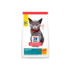 Hills Felino Kitten Indoor
