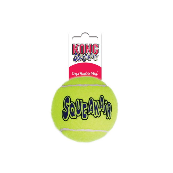 KONG BALL AIR