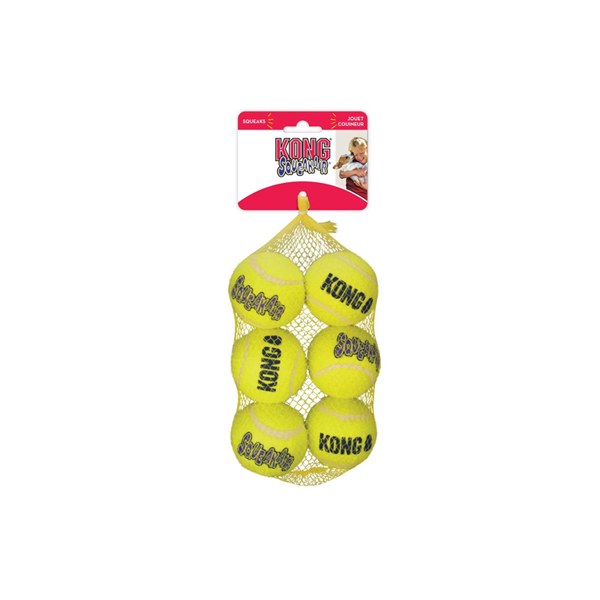 Kong Ball Air 6X