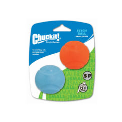 Chuckit! Fetch Ball - Small 2 Unidades