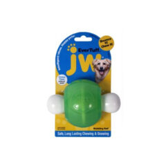 Jw Nylon Evertuff Wobbling Ball
