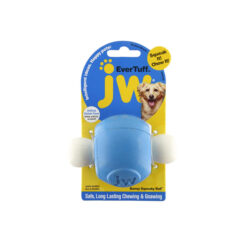 Jw Nylon Evertuff Wobbling Ball Medium