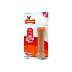 Nylabone Power Chew Hueso Tocino