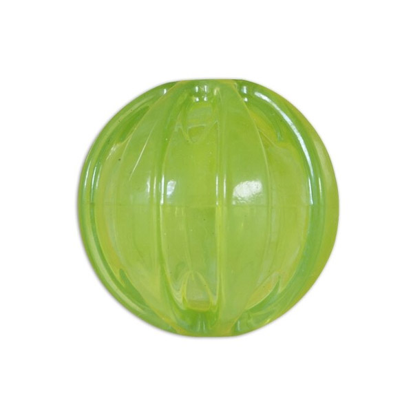 Jw Play Place Squeaky Ball