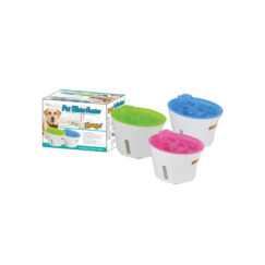 mando-pet-water-feeder