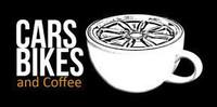 Cars, Bikes, and Coffee
