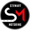 Stewart Motoring