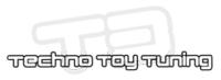 Tiny 6c276760f0