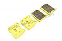 Small ff880e6583