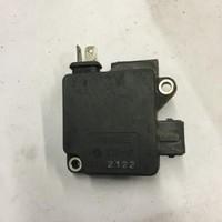 Small 499d0e5c22