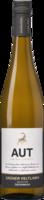 Small 4fce8ea952
