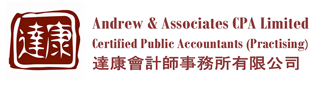 Andrew Assoc Logo W Co Name X 630