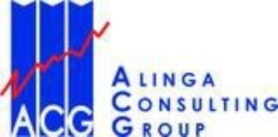 Acg Logo 3 Pillara Alinga Consulting Group
