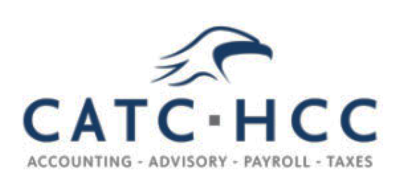 Catc Hcc Logo From Website