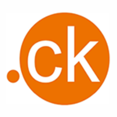 Ck 01 Logo Reduced