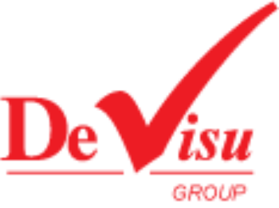 Devisu Group Logo