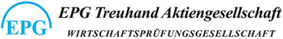 Epg Treuhand Brief Logo X 800
