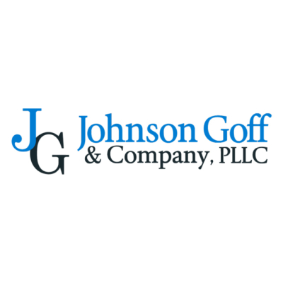 Johnson Goff Logo1