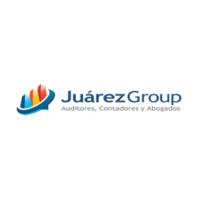 Juarez Group Logo1
