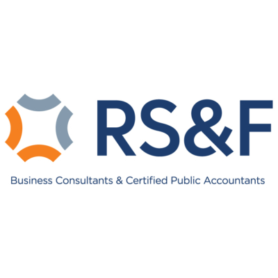Rsf Logo