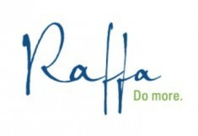 Raffa Logo Cmyk Eps Version