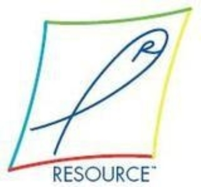 Resource Révision Sàrl
